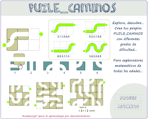 Puzle_caminos