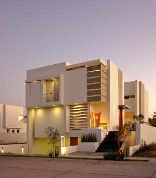 Latest Home Design: latest home design trends