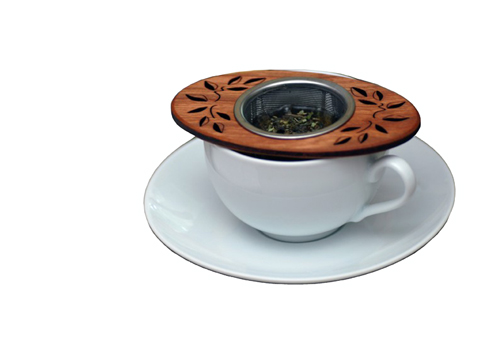 LisaKnowsTea: Unique Gifts for Tea Lovers Part 1