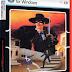 Zorro (PC-DOS)