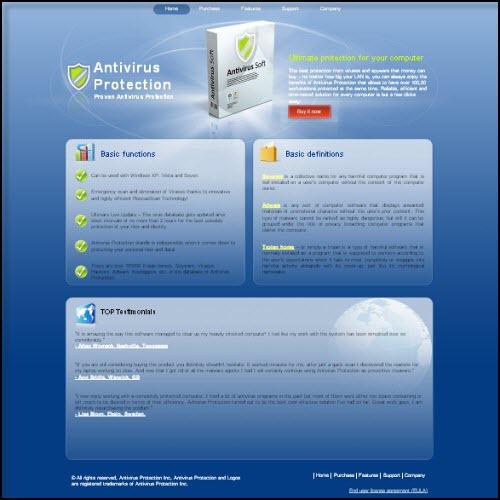 Todlicher virus removal software