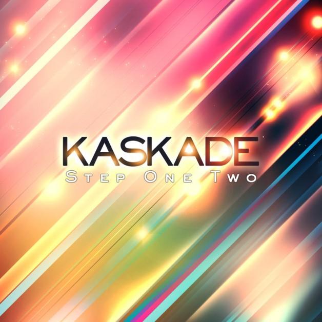 KASKADE - STEPPIN OUT LYRICS - SongLyrics.com