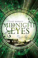 http://www.amazon.de/Midnight-Eyes-Finsterherz-Juliane-Maibach/dp/3000496300/ref=pd_sim_14_1?ie=UTF8&refRID=138G1YXRYF528YK03X8Q