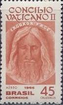 Lançamento - 03/06/1966