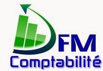 DFM comptabilité,