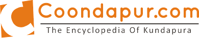 Kundapura News