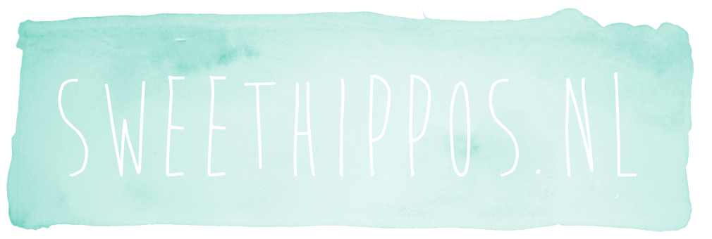 Sweethippos