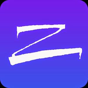 Zero Launcher logo