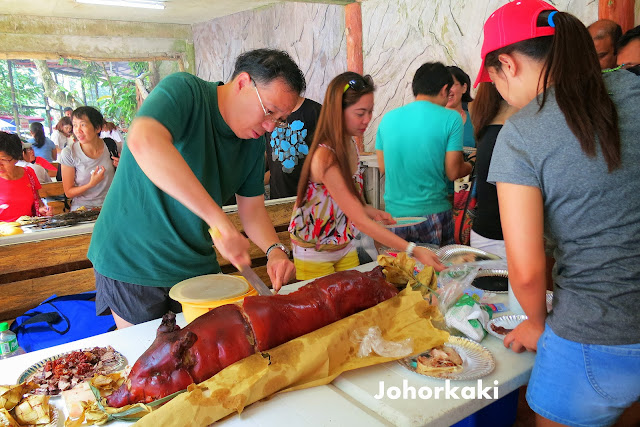 Best-Pig-Ever-Lechón-Cebu-Philippines-National-Dish