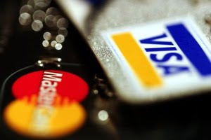 Credit Card Merchant Services Fee Guidelines