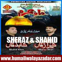http://ishqehaider.blogspot.com/2013/11/sheraz-khan-shahid-khan-nohay-2014.html