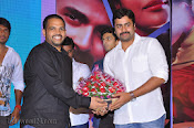 Naa Lovestory Modalaindi Audio release Photos-thumbnail-18