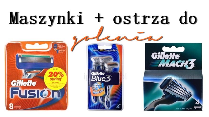 http://www.iperfumy.pl/golenie-mezczyzni/