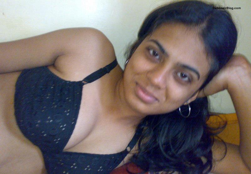 Mallu Aunty Bra And Panties