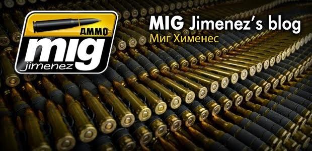 MIG JIMENEZ