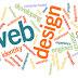 Jasa Pembuatan Website Gopher Indonesia