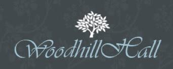 Woodhill Hall