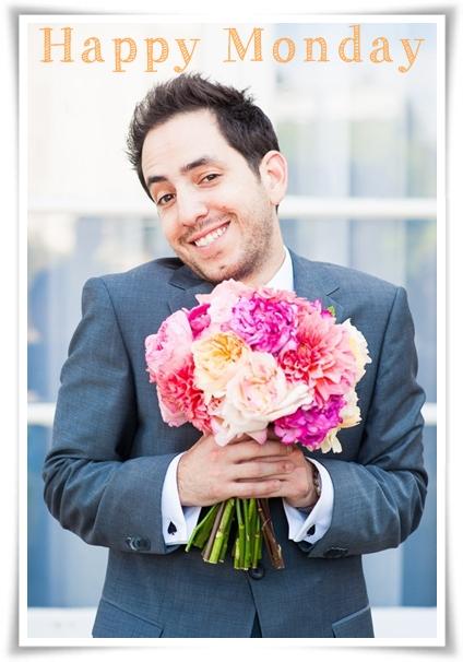 brudgum brudbukett, brudgum bukett, brudgum blommor, män bukett, män blommor, groom wedding bouquet, groom bridal bouquet, men bouquet, men flowers