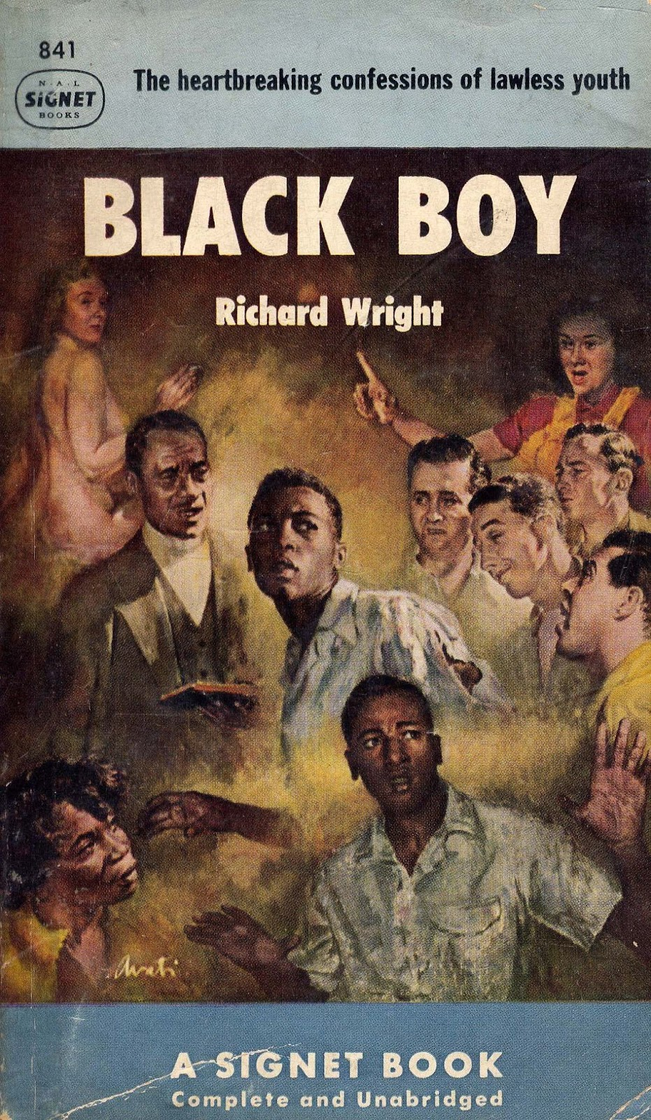 cultural front richard wright autobiography covers richard wright autobiography covers