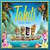 Anteprima - Tahiti