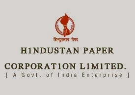 Hindustan Paper Corporation Ltd
