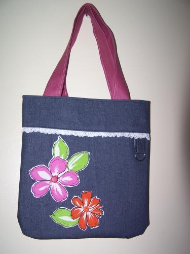 Tegucigalpa ecologica - Telas para hacer bolsos ...