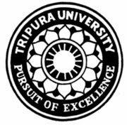 Tripura University Result 2016