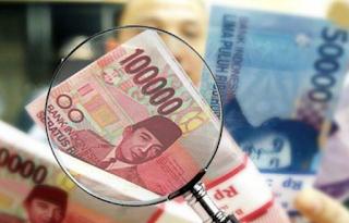 Daftar Lengkap Update Upah Minimum Kota Kabupaten Di Jawa Barat Tahun 2016