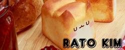 Rato Kim