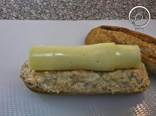 sanduíche de pasta de atum - idd1 - 12