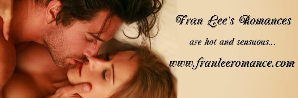 Fran Lee's Romances