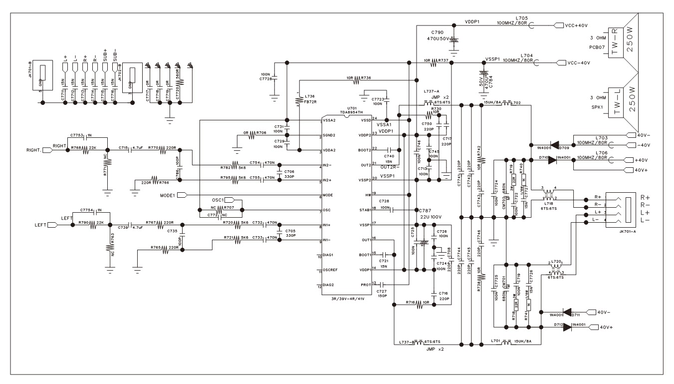 philips fwm6500 schematic diagrams printed circuit boards electro help Electronic Circuit Boards Parts printed circuit board schematics for e78017