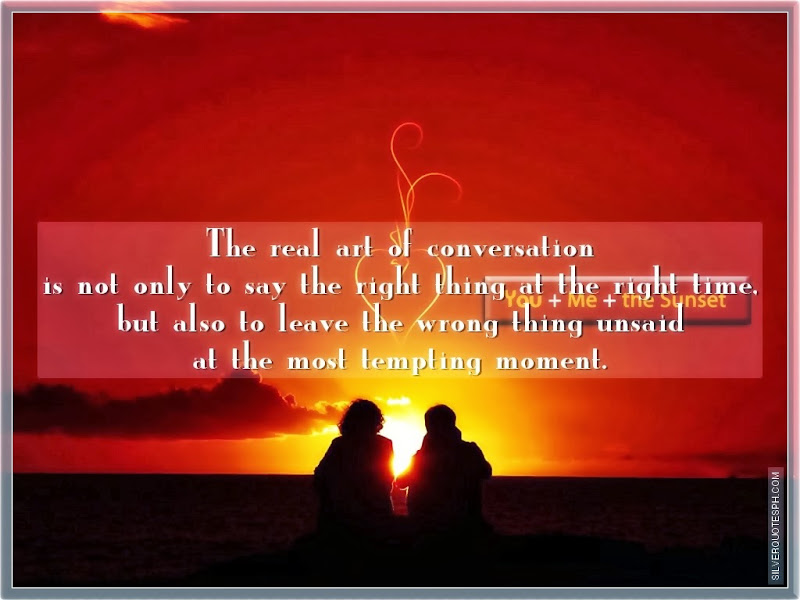 The Real Art Of Conversation, Picture Quotes, Love Quotes, Sad Quotes, Sweet Quotes, Birthday Quotes, Friendship Quotes, Inspirational Quotes, Tagalog Quotes