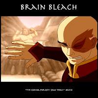 Brain Bleach3