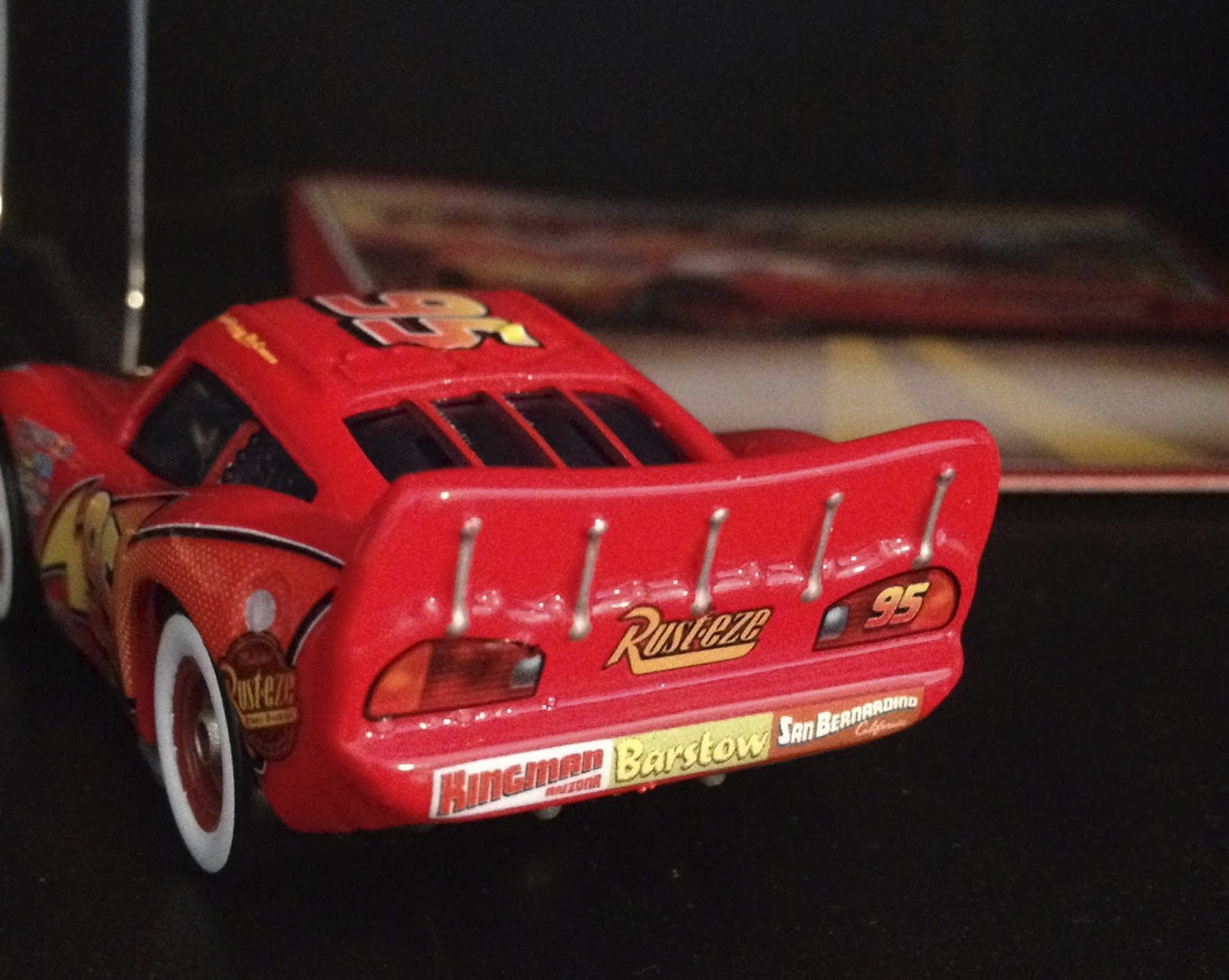 vogler hero s archetype cars lightning mcqueen An archetype models a personality or behavior the true mark of the hero, says vogler they help round-out the hero's journey and develop his character arc.