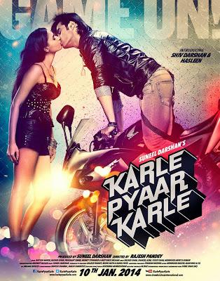 karle-pyaar-karle-poster-2014
