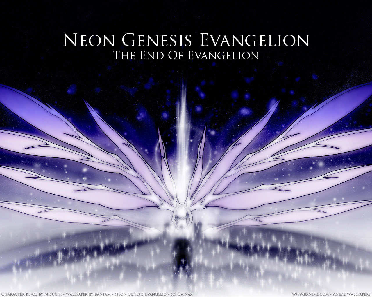 http://4.bp.blogspot.com/--937WGAShCA/UPGzdicqe4I/AAAAAAAAAd8/HjqArFa6_fA/s1600/Neon-Genesis-Evangelion-End-Of-Evangelion-New-Hd-Wallpaper-.jpg