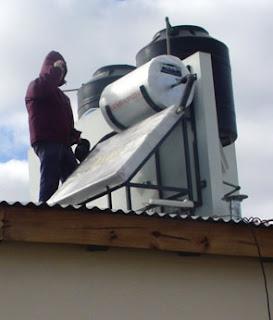 termotanques solares en buenos aires