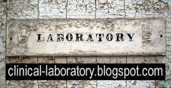 clinical-laboratory.blogspot.com