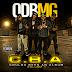 O.D.B.M.G : C.B.A. Vol. 1