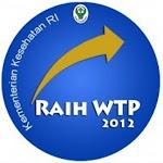 RAIH WTP