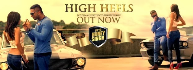 http://www.dailymotion.com/video/x19joz0_high-heels-720phd_music