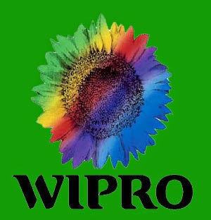Wipro Walk-in For Freshers(2014 Batch) On 19 April 2014.