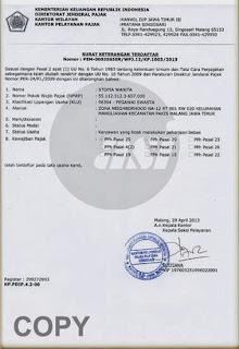 Perusahaan Produk Albumin Plus Aruan Sehati Indonesia