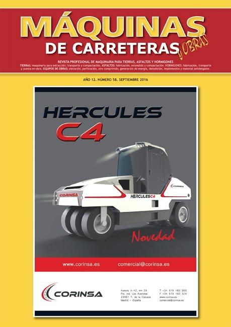 Revista digital: Número 58