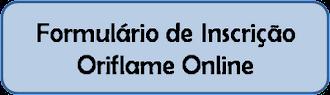 Junte-se à Oriflame