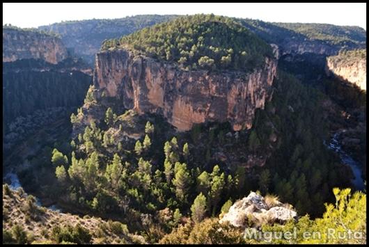Hoz-del-Purgatorio-Río-Cabriel