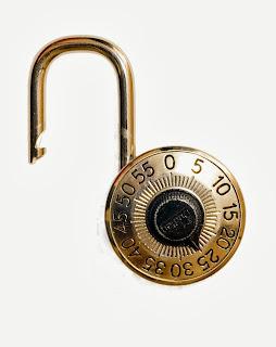 open lock pic