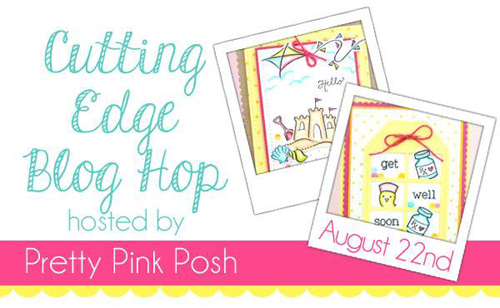 http://prettypinkposh.com/2014/08/cutting-edge-blog-hop.html