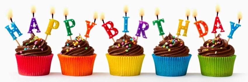 http://www.dinysjewelers.com/2015/01/celebrating-january-birthdays/